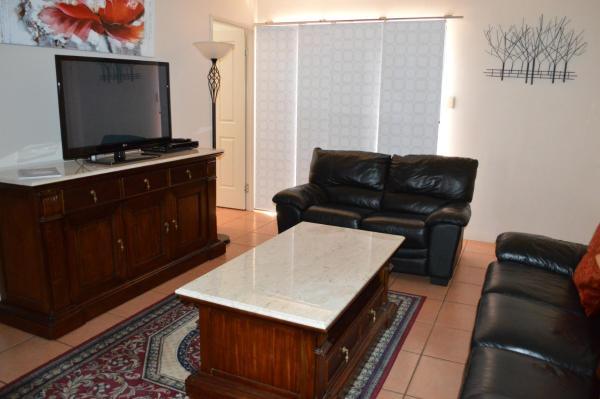 Hotellbilder: Ruthmor Villas, Toowoomba