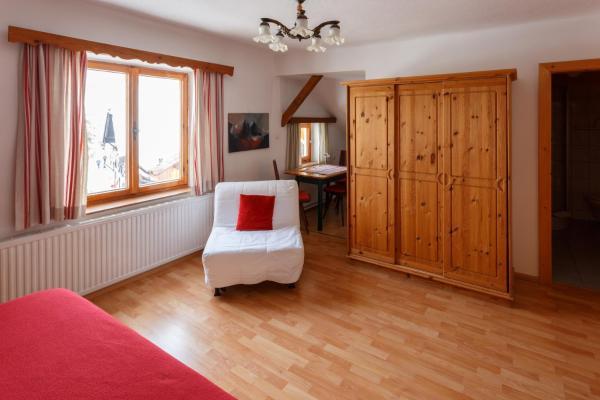 Hotelbilleder: Pension Hallberg, Hallstatt