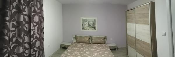 Fotos del hotel: Grand Apartment Pomorie, Pomorie