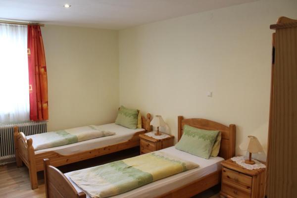 Hotelfoto's: B&B Wolfsberg, Wolfsberg