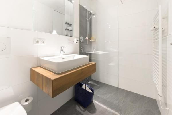 ホテル写真: Appartementhaus Winter, ラートシュタット