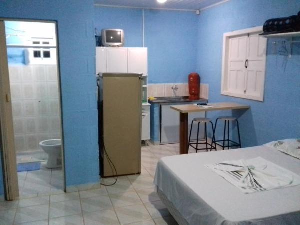 Hotel Pictures: , Ipoema