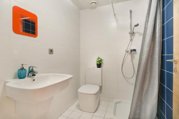 Hotel Pictures: Centric Aprtment Gran Via 2, Gavà