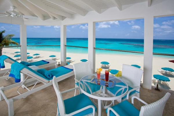 Fotos do Hotel: , Shoal Bay Village