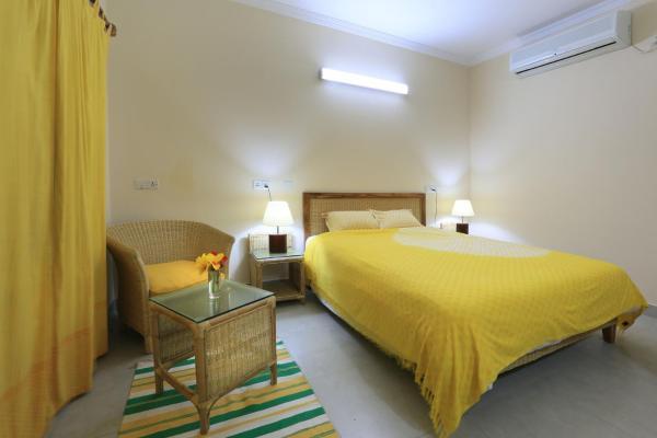 Hotellbilder: Cox's Bazar Surf Club, Coxs Bazar