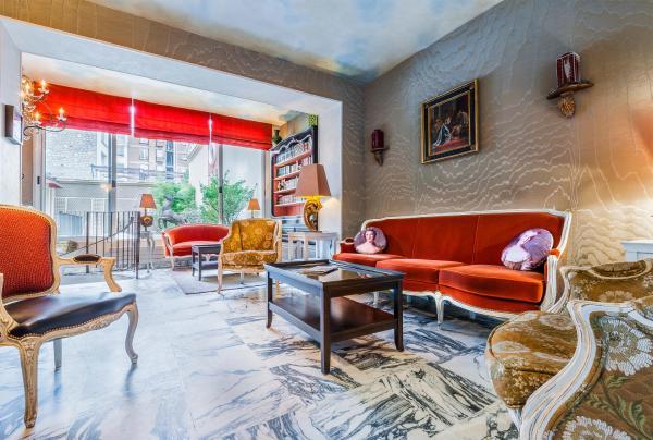Hotel Pictures: Best Western Saint-Louis, Vincennes