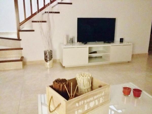 Hotel Pictures: Casa Serena Playa Blanca, Playa Blanca