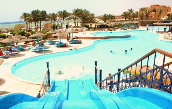Hotel Pictures: Abo Nawas Resort, Abu Dabab