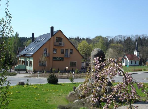 Hotel Pictures: Apartments Eli Lenti, Elend