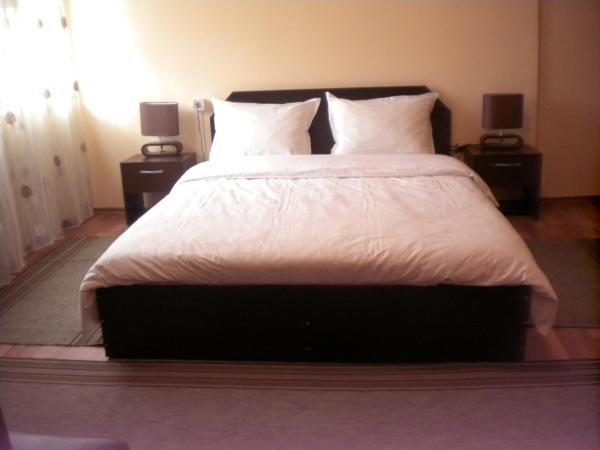 酒店图片: Tamcac Guest House, Kotel