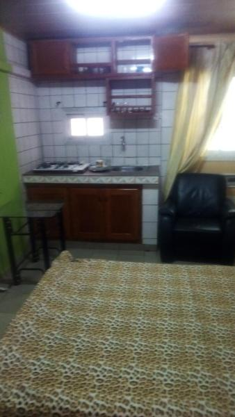 Hotel Pictures: Sun City Guest house, Douala