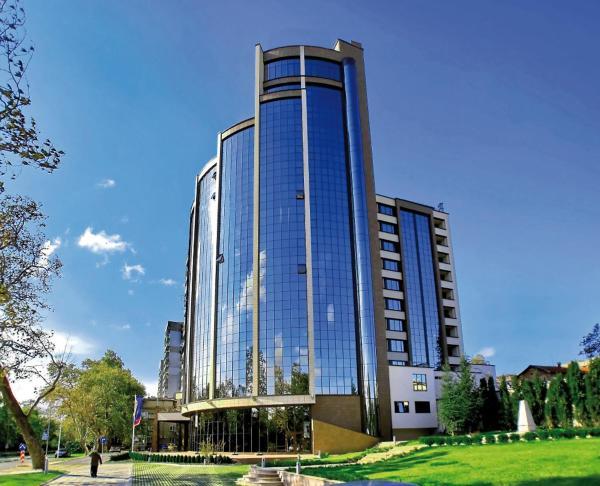 Photos de l'hôtel: Swiss-Belhotel Dimyat Varna, Varna