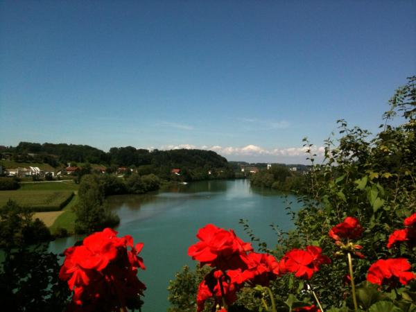 Fotos de l'hotel: , Sankt Ulrich bei Steyr