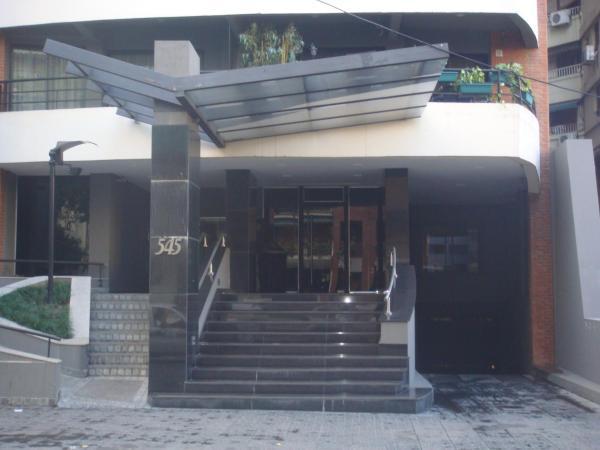 Hotelbilder: Tucuman Norte Apartment, San Miguel de Tucumán