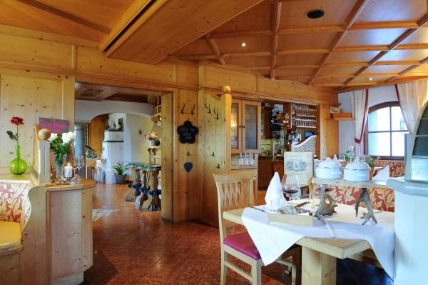 Photos de l'hôtel: Hotel Bürglhöh, Bischofshofen