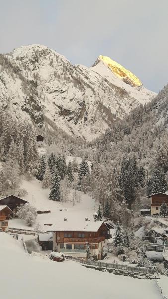 Hotelbilder: Heimat - Das Natur Resort, Prägraten