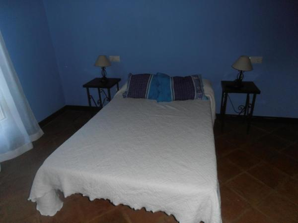 Hotel Pictures: Hotel Restaurante Parrilla El Candano, Pravia