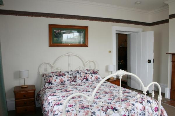 Fotos del hotel: Gaol House Cottages, Bicheno