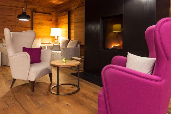 Hotel Pictures: Refugium Lindenwirt, Drachselsried