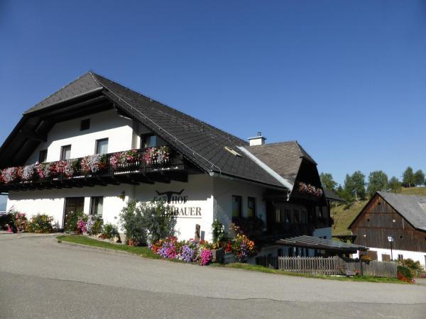 Hotellbilder: , Kindberg