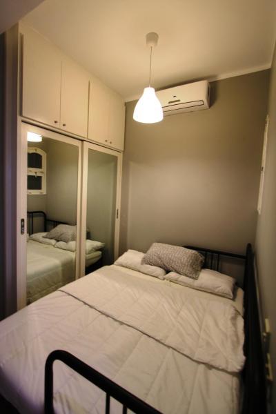 Hotel Pictures: New Nubia El Gouna Apartment, Hurghada