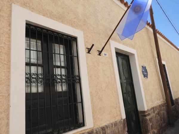 Fotos do Hotel: Cielo Arriba Casa, Humahuaca