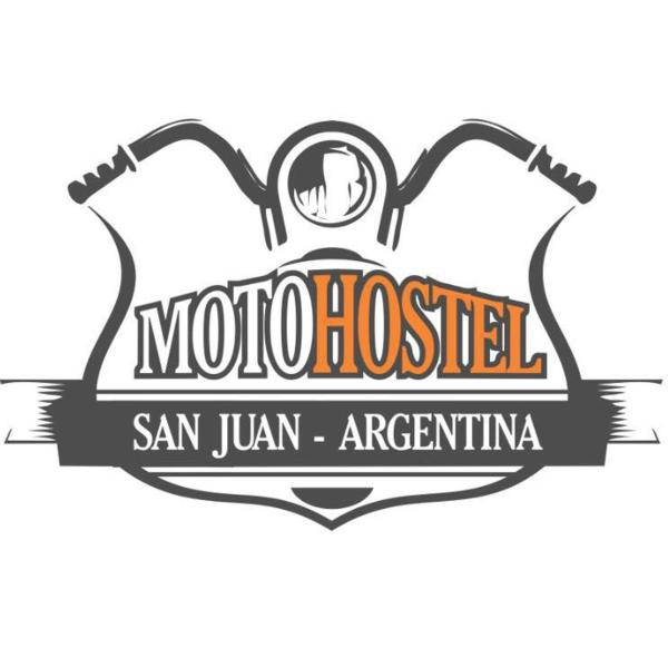 Hotellikuvia: Moto Hostel San Juan, San Juan