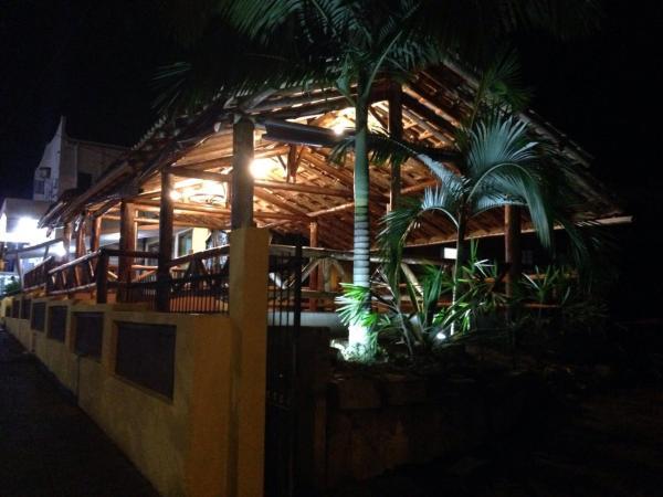 Hotel Pictures: Hotel Eldorado, Eldorado