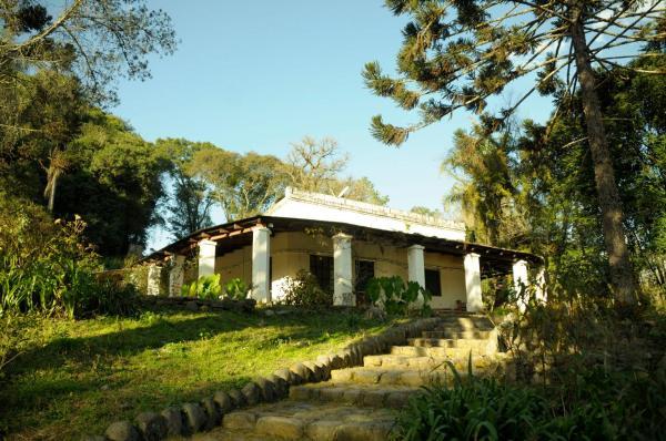 Fotos do Hotel: Finca La Colorada, San Salvador de Jujuy