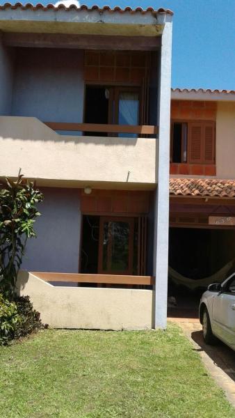 Hotel Pictures: Casa Imbé, Tramandaí