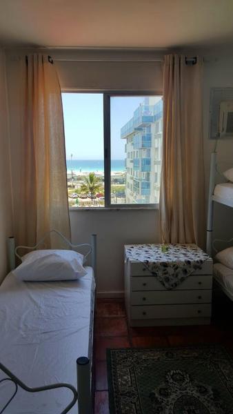 Hotel Pictures: Apartamento Rive Gauche, Cabo Frio
