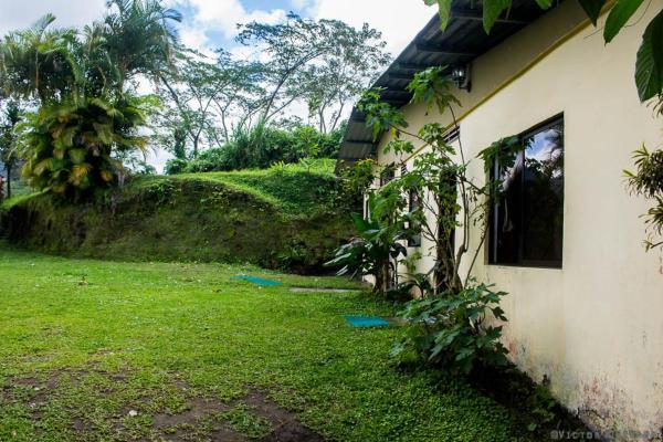 Hotel Pictures: Cabinas Eco Zoo, El Castillo de La Fortuna