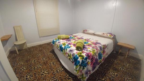 Fotos del hotel: Pioneer Lodge, Pioneer