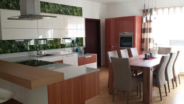 Hotelfoto's: Modernes 3-Zimmer-Apartement nahe Graz, Gratkorn