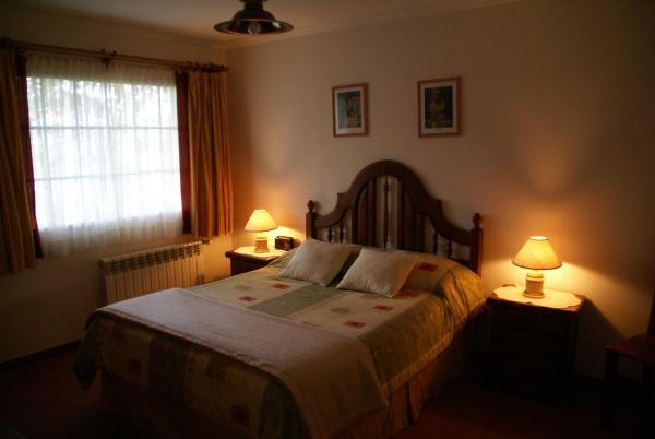 Hotelfoto's: Las Piedras, El Chalten