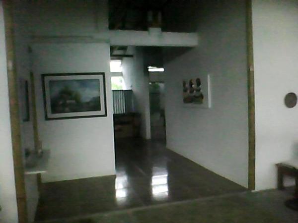 Hotel Pictures: Hospedaje Shaddai, Ricaurte