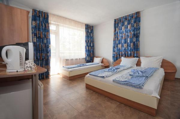 Fotos de l'hotel: Sea House Obzor, Obzor