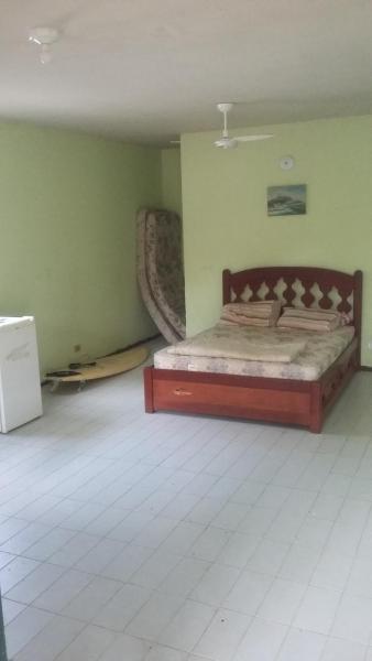 Hotel Pictures: Suíte em Itaúna Saquarema, Saquarema