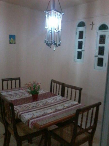 Hotel Pictures: Apartamento Dona Eleonor, Imbé
