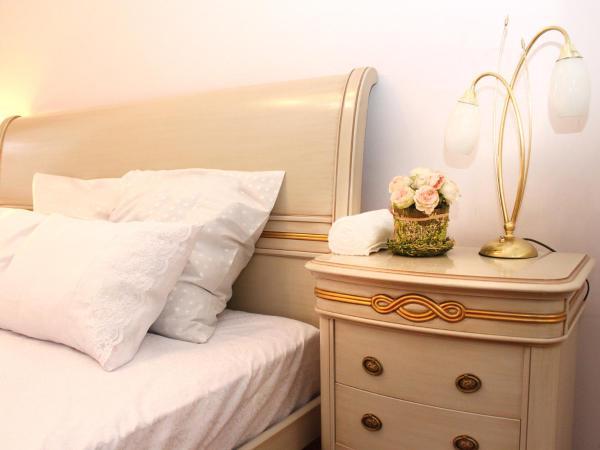 Fotos del hotel: Apartments near Volga River at the city Center, Volgograd