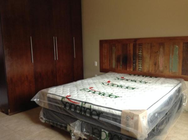 Hotel Pictures: Fazenda Serrinha, Paraopeba