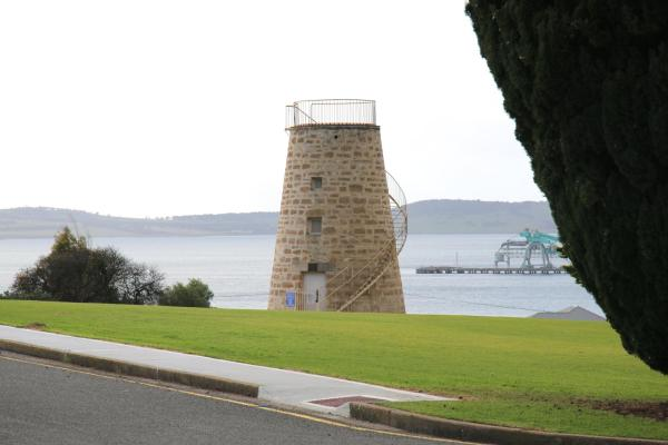 Fotos del hotel: , Port Lincoln