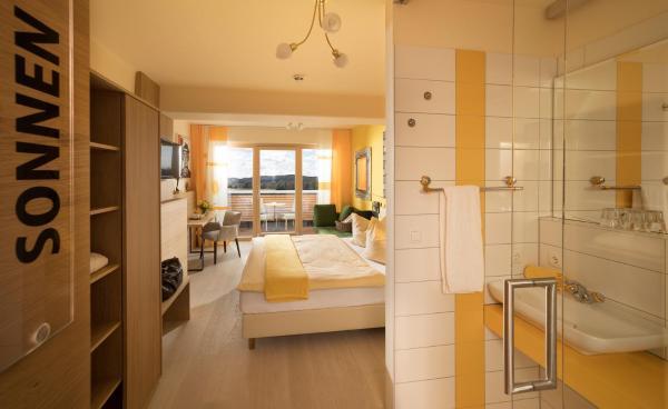 Photos de l'hôtel: , Hatzendorf