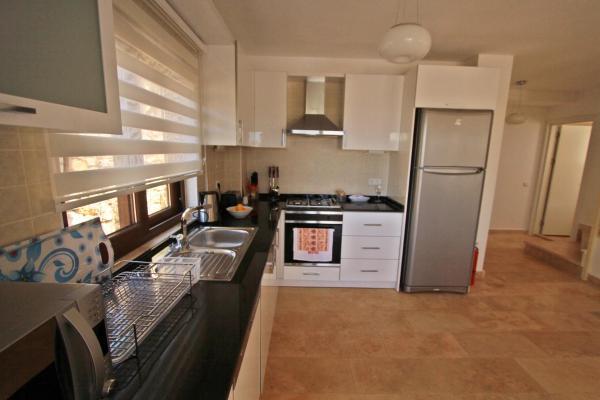 Fotos del hotel: Villa Phobe, Kalkan