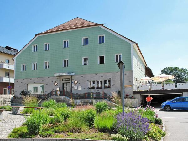 Hotel Pictures: , Mauth