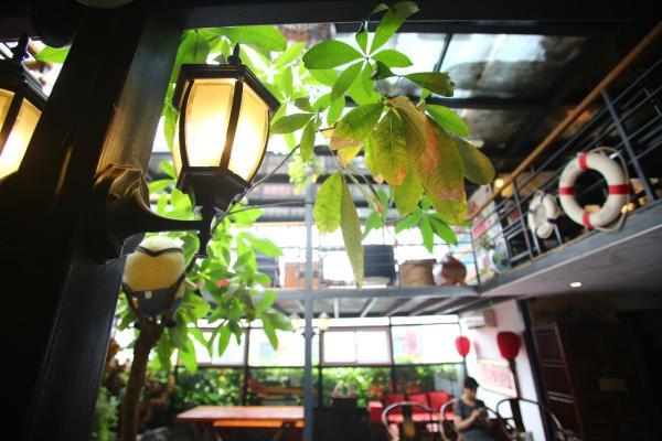 Hotel Pictures: Beijing 161 Wangfujing Hotel, Beijing