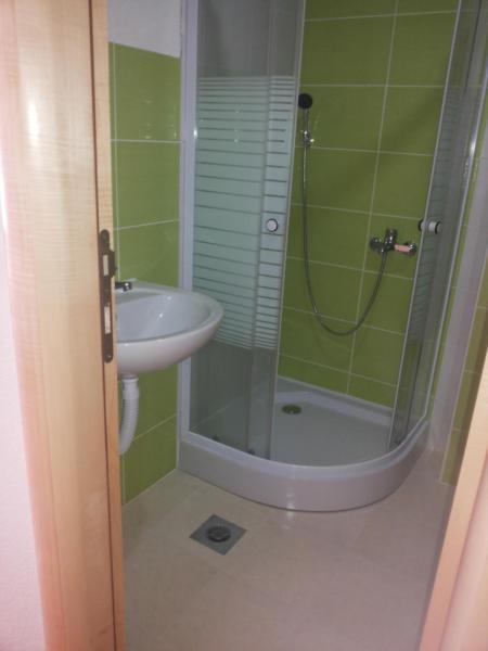 Hotelbilder: Apartments Edina, Neum