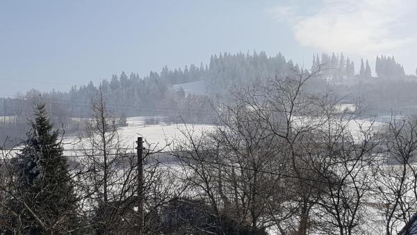 Hotel Pictures: Privát u Jašice, Mosty u Jablunkova