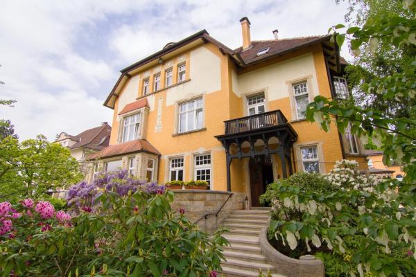 Hotel Pictures: , Hannoversch Münden
