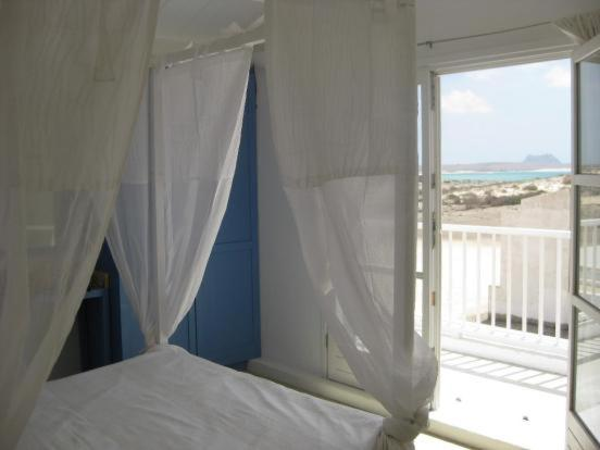 Hotel Pictures: Beautiful Apartment Boa Vista, Sal Rei
